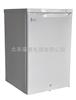 北京哪有医用-25冰箱