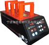 ZMH-1000L 瑞德ZMH-1000L轴承加热器 新款上市  上海 宁波 无锡 南京