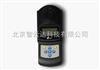 ZYD-HF多参数水质分析仪(特价)