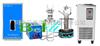 BD-GHX-II昆明光化学反应仪-欢迎使用南京贝帝产品