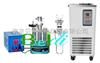 BD-GHX-Ⅳ合肥光化学反应仪-欢迎使用南京贝帝产品