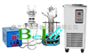 BD-GHX-Ⅰ贵阳BD-GHX-Ⅰ光化学反应仪