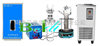 BD-GHX-II深圳光化学反应仪-欢迎使用南京贝帝产品