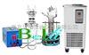 BD-GHX-Ⅰ兰州BD-GHX-Ⅰ光化学反应仪