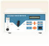 HR/DZ3500碳黑含量测试仪|炭黑含量测试仪价格