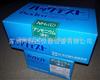 WAK-NH4(C)日本KYORITSU共立铵态氮水质测试包