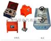 YTCDJ系列電機耐壓試驗裝置