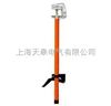 供应JDX-L-10KV手握式接地线