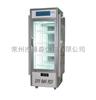 SPX-150BG低温光照培养箱