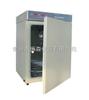 GSP-9160MBE隔水式恒温培养箱