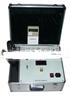 YTC6430工頻線路參數測試儀