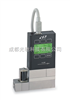 WX-32907-45 类水流体控制器