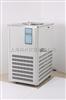 DWXH-5/20/40/80/120低温恒温反应浴厂家