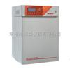 BC-J80S红外二氧化碳培养箱