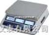 AHC云南6kg/0.1g高精度计数电子秤特价供应
