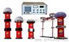 上海無局部放電工頻試驗變壓器(串級式)廠家