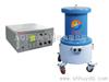 供應水內冷發電機通水直流耐壓試驗裝置廠家