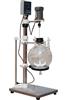 FY-20萃取分液器