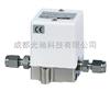 WX-32718-40不锈钢流量传感器