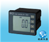 3321/3331电导率/电阻率控制器/变送器