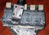 ADRL-10单向阀ATOS ADRL-10单向阀