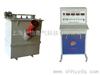 上海專業生產工頻高壓試驗變壓器