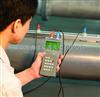 HA-XCT-2000H手持式超聲波流量計/便攜式超聲波管道流量計/超聲波流量計  型號:HA-XCT-2000H
