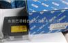 德国SICK施克距离传感器OD350-100T1