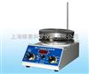 81-2恒温磁力搅拌器