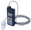 (纜線型)CY30袖珍式礦用氧氣檢測報警儀、0~30.0%VOL、5℃~40℃/ 5%--95%RH (非冷凝