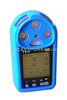 CJT4/1000袖珍式矿用二合一气体报警仪、CH4:0~4.00%CH4、CO:0~1000ppm