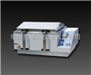 WE-2A双功能水浴恒温振荡器