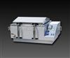 WE-1高精度水浴振荡器
