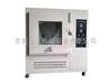 SC-500武汉砂尘试验箱