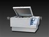 QE-2高精度气浴恒温振荡器