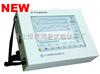 ZBL-P810A型<br>桩基低应变检测仪