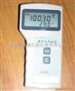 BJW-DYM3-01便携式气压计/数显气压计60~106KPa 精度:0.5%KPa型号:BJW-DYM3-01