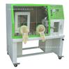 YQX-II智能自动控温厌氧培养箱/上海跃进139*92*156厌氧培养箱