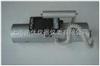 6150AD-b高靈敏度環境級γ劑量率儀
