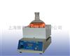 SH05-3恒温磁力搅拌器