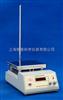 SH23-2磁力搅拌器