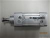 DNC-32-10-PPV-A FESTO标准气缸