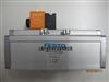 MDH-5/2-3/4-D-4-24DC FESTO电磁阀