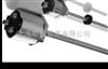 BES 517-132-M3-H-S4/德国BALLUFF位移传感器