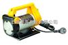 BYCYB12V/24V直流电加油泵