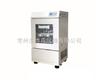 HZQ-F100全温度振荡培养箱