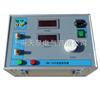 DDL-10A小电流发生器,升流器