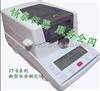 JT-K8牛奶固含量测定仪,低脂牛奶水分测定仪