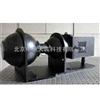 ZH10125强光辐射校准源/弱光辐射校准源 型号:ZH10125