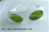 SD-5,SD-3,激光辐射对人眼的危害
